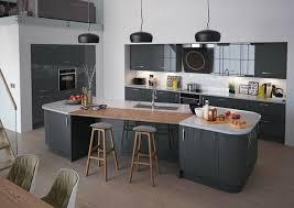 idee plan cuisine idee plan cuisine home design nouveau et amélioré foggsofventnor com