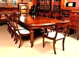 Old Dining Table For Sale Tables Antique And Chairs Room Used Wooden D