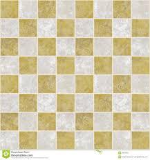 Bathroom Marble Flooring Texture