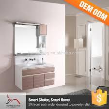 Teak Bathroom Shelving Unit by Bathroom Cabinets Bathroom Vanity Cabinet Teak Bathroom Cabinet