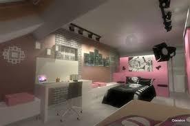 chambre enfant york chambre york ado fille 12 chambre enfant ikea deco chambre