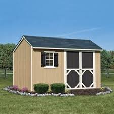 Everton 8 X 12 Wood Shed by Yardline Everton 2 4 M X 3 7 M 8 Ft X 12 Ft Deluxe Wood
