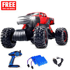 100 Best Electric Rc Truck Five RC Under 100 Review RCHelicop