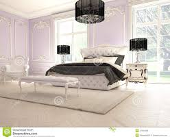style chambre coucher best chambre a coucher style africain contemporary design trends
