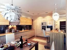 15 perfekte ideen für küchen beleuchtung