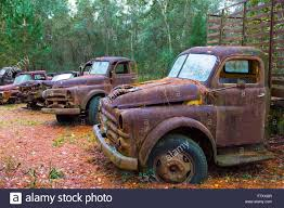 Old Rusted Abandoned Trucks And Cars Stock Photo: 90946039 - Alamy Abandoned Army Trucks Somewhere In Europe Peter Hoste Old Rusted Abandoned Trucks And Cars Stock Photo 90946037 Alamy The Old Truck Graveyard Interior Of Truck Youtube Near Lake Isabella Ca C Richard Bauman Cars Arizona Abandonedcarcrop Dodge Ruined Image Free Trial Bigstock Graveyard Closeup Edit Now Military France Flickr Semi Accsories