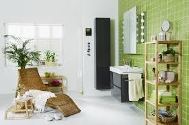 oase im badezimmer aequivalere