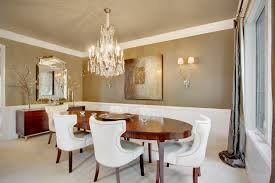 Country Dining Room Ideas by Latest Dining Room Trends Home Interior Design Ideas Home Latest