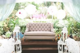 Diy Malay Wedding