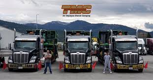 100 Tmc Trucking CDLLife Join TMCs Most Coveted Division In The Fleet 5k