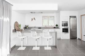 19 kitchen floor designs ideas design trends premium psd