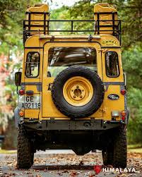 1984 CAMEL TROPHY Truck For Sale. Left Hand Drive. Restored. Fill ... Amazoncom New Ray Toys 123 Scale Truck Travis Coyne Pro Comp Off Road Classifieds 2017 Score Class 8 Champion Price Ruced Monster Energy Trophy Gets Reborn In Lego And Its Amazing Corona Beer Race Cars Pinterest Truck Own The All German Motsports Racedezertcom The History Of Rc Epic Beach Bash Youtube Breaker Desert Racer Electric Radio Remote Control Ex Robby Gordon Hay Hauler Being Rebuilt
