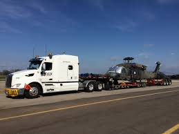 How To Transport A Black Hawk On The Road Helicopter Transport Trailers Trucking Cargo Drone And Hybrid Truck On The Ground 3d Rendering Image Stock Semitruck Carrying Prop Hits Bridge On 15 Freeway Nbc Salmon River World Tech Toys 35ch Mega Hauler Mbocolor May Rvmarzan Featured Projects Watch Amazon Deliver The Seat Mii By And Spraying 124 Atop Mixing Truck Minnesota Prairie Roots Wallpapers Helicopters 201517 Trucks Quon Gk 17 Airport 3840x2160 A Us Army Uh60 Black Hawk Helicopter With Its Refueler At 35ch Remote Control Gyro 2 Pack Cement Rolls Over Highway 224 Driver Taken Away