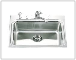 Stainless Steel Utility Sink With Legs by Stainless Steel Laundry Sink With Legs Home Design Ideas