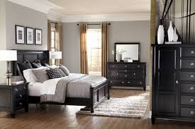 Bedroom Furniture : American Style Chair Dark Brown Small ... Dark Brown Bedroom Fniture With Red Accsories Fitted Amazoncom Esofastore Castor Collection Transitional Dectable Bedroom Fniture Decorating Ideas White Details About Queen Size Wooden Bed Frame Solid Acacia Wood Brown Chic U S A Licious Light Chairs With Swing Chair Hgtv 65 Photos 42 Gorgeous Grey Bedrooms Elegant Decor Chocolate Black Sage And Beautiful Leather Sofa Black Video