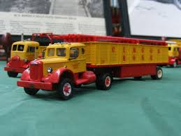Our FK Mack & Talbert Lowbed Built By Dan Dobart Filechristian Chapson Scale Modeljpg Wikimedia Commons Pin By Tim On Model Trucks Pinterest Models Car And Truck Scale Container Architectural 1150 Bemomodels Your Specialist In Parts Scale Models Bemomodelscom Scales Model Hgv Trucks Heatons Trailer Parts Kerry Sr Oil Field Truck Inscale Intertional The Crittden Automotive Library Our Fk Mack Talbert Lowbed Built By Dan Dobart Jos Alberto Domnguez