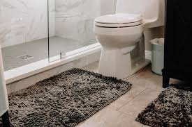 badezimmerteppich test empfehlungen 04 21