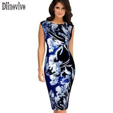 compare prices on red rose print dress online shopping buy low