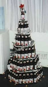 Canadian Christmas Tree
