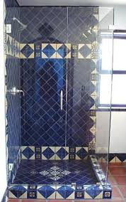 115 best bathroom mexican tile images on mexican tiles