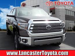 New 2018 Toyota Tundra 1794 Edition CrewMax In East Petersburg ... Central Hydraulics Controls Lancaster Truck Bodies Medical Style Mobile Healthcare Platform Quality Alinum Pennsylvania Martin Jc Madigan Equipment The Long Hauler Online Used Ford Hyundai Chevrolet Nissan And Toyota Dealership In Your East Petersburg Dealer For New Vehicles Cars Pa Top Car Designs 2019 20 Work With Us Reading Body Forage Grain