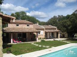 chambre d hote paul trois chateaux paul trois châteaux rentals for your vacations with iha