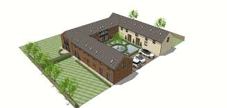 Image Result For Barn Courtyard Designs | High St. Hatfield - Barn ... Modern Converted Barn Lovely Living Areas Pinterest The Residential Cversion Of Two Barns In Rural Buckinghamshire 15 Home Ideas For Restoration And New Cstruction Beam Best 25 Interiors Ideas On Cversions Northern Irelandpps21 Building Warranties Latent Defect Insurance Timber Framed Kitchen Part A Large Oak Barn By Carpenter Oak Thking Outside The Box Australia Photo Agricultural Cversion Tinderbooztcom Old Cottage Cversions Google Search Cottage Irish Houses