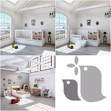 chambre bebe lit evolutif lit evolutif pour enfant alondra pitili lits modulaire