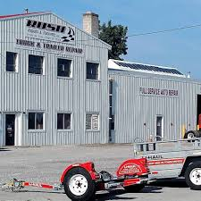 Rush Repairs & Recovery - Home | Facebook Fuel Delivery Mobile Truck And Trailer Repair Nationwide Google Directory For The Trucking Industry Brinkleys Wrecker Service Llc Home Facebook Project Horizon Surrey County Coucil Aggregate Industries Semi Towing Heavy Duty Recovery Inc Rush Repairs Roadside In Warren Co Saratoga I87 Paper Swanton Vt 8028685270
