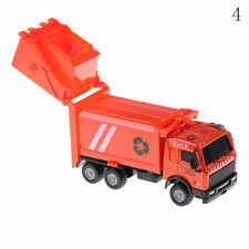 100 Orange Truck Shop Detail Feedback Questions About 143 Children Toy Ladder Truck