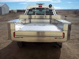 Truck Defender 100% Marine Grade Aluminum Flatbed. This Bumper Is 6x ... Protech Alinum Flatbed Dickinson Truck Equipment Eby Plants Awarded Ford Dropship Codes Truck Bodies Trailer Duramag Flatbeds Stake Bodies Cliffside Body 2012 F250 King Ranch 1owner Alinum Flatbed 67l Diesel4x4 Faytetruckbodies Flatbeds Hughes 7403988649 Mount Vernon Ohio 43050 Dumping East Penn Carrier Wrecker Blog Pafco Truck Bodies Custom Pickup 1 Blaylock Cstruction Llc 2005 Ford F350 Super Duty 4wd With Youtube 3000 Series Beds Hillsboro Trailers And Truckbeds Bumpers Frontline