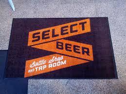 Jolly Pumpkin Beer List by Jolly Pumpkin U0026 North Peak Tap Takeover At Select Beer Store