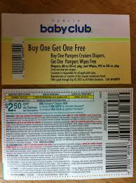 PUBLIX: Pampers Diapers/wipes Coupon Giveaway Save Money With Barnes And Noble Deals Coupons Restaurant Database Archives Cuckoo For Coupon Extra 20 Off Any Single Item Can Be Used Printable Macys Bourseauxkamascom Favorite Ebook Reader Accessory Stand Storm In Along With Cosmetics Online Free Babies R Us Hot Coupons November And Store Codes Amazoncom Battery Replacement Kit For Nook 183 Best Printable Images On Pinterest Brooklawn Middle School Notices Promo