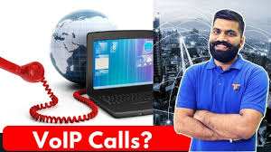 How VoIP Works? Free Calls With Internet? Internet Telephone - YouTube Rebtel Brings Free Highquality Voip Calling To Android Tablets Make Free Calls And Group Video Chats With Friendcaller Best Calling App For Any Number Global Primo Cheap Call Sms Application India Techrounder Conference Apps On Google Play Talkatone Voip The Us Canada Youtube Mobilevoip Intertional April 2013 Voip Voice Review Top 5 Making Phone