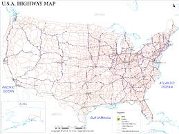 Usa Map Driving Directions Best Of United States Noavg For 3 ... Apple Maps 101 How To Avoid Highways During Driving Directions Finance Fahrzeugwerk Bernard Krone Gmbh Co Kg Google Truck Mode Route Download Cartoon Cars On Road In Both At Night Motion Inspirational And Bing The Giant Usa Map Best Of United States Noavg For 3 Locate Broadway Automotive Green Bay Check Use Your Iphone Ipad Or Ipod Touch Support To Athens Ga Get Driving Directions Truckers