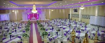 louer une salle de mariage dans le 91 mariage