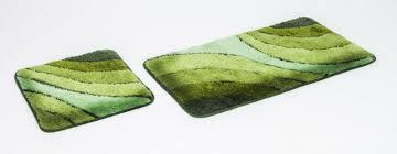 badvorleger teppiche toilettensitzabdeckungen möbel