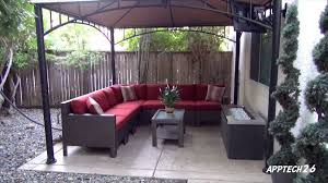 Triyae.com = Backyard Renovation Ideas ~ Various Design ... Best Small Backyard Designs Ideas Home Collection 25 Backyards Ideas On Pinterest Patio Small Pictures Renovation Free Photos Designs Makeover Fresh Chelsea Diy 12429 Ipirations Landscape And Landscaping Landscaping Images Large And Beautiful Photos Photo To Outstanding On A Budget Backyards Excellent Neat Patios For Yards Backyard Landscape Design For