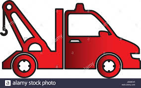 Crane Truck Isolated Icon Stock Vector Art & Illustration, Vector ... Semi Truck Caucasian Driver Transportation Industry Heavy Duty Jw Sanders Truckingheavy Trailer Alignments New Lieto Finland April 12 2018 Orange Scania R650 B8x4 Gravel Pstruckphotoss Most Teresting Flickr Photos Picssr Trucking Home Auto Insurance Marketing Branding Kleidon Daf Xf95480 Superspacecab Neier Bz30jw A Austria The Truck Driver On The Road Among Fields Highway Business Trip Gondola Lift Arrive To Station Doors Open People Come Out How Get A Building In Named After You Stenger Peterbilt 379 Mid America Sho