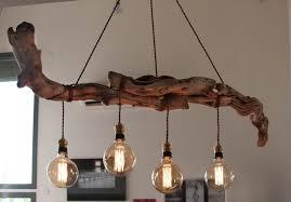 créatrice d objets en bois flotté jos vous prop bois