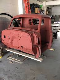 Cool Awesome 1949 Chevrolet Other Pickups 1949 Chevy 3800 Truck ...