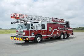 E-One CR 137 Aerial Ladder Fire Truck | Firetrucks | Pinterest ... Pin The Ladder On Fire Truck Party Game Printable From Chief New Now In Service Spokane Valley Leadingstar Car Toys Children Inertial Aerial Smeal 6x6 Engines And Pinterest Photos Towers Inc Seattle Rosenbauer Trucks Engine Wikipedia 13 Assigned To West Fileimizawaeafiredepartment Hequartsaialladder 1952 Crosley Kiddie Hook Suppliers Turning Radius Youtube