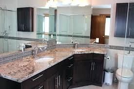 Corner Bathroom Vanity Set by Bathroom Corner Vanity Cabinetsvanities Cabinets For Pertaining To