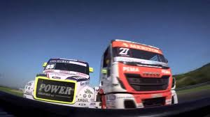 Iveco Truck Racing In The The Czech Republic - YouTube Big Truck Pictures Free Download High Resolution Trucks Photo Gallery Wooden Toy Garbage Thing Fagus Original Cstruction Vehicle Car Van Vehicles Norman Jules Racing From European Championship Peg Gp Zolder 2017 1000hp 125 L Race Trucks Youtube Flatbed Truck Nova Natural Toys Crafts 3 Pinterest Transporter Mini Autotransporter