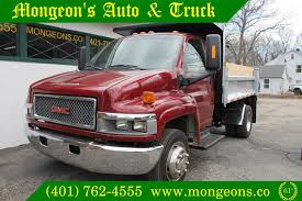 100 Midwest Diesel Trucks GMC TopKick C4500 For Sale Nationwide Autotrader
