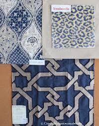 Classic O Casual Home Are Designer Fabrics Worth It