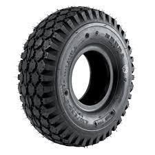 Martin Wheel Kenda K352 4.10/3.50-4 2-Ply Stud Tire-354-2ST-I ... Kenda 606dctr341i K358 15x6006 Tire Mounted On 6 Inch Wheel With Kenda Kevlar Mts 28575r16 Nissan Frontier Forum Atv Tyre K290 Scorpian Knobby Mt Truck Tires Pictures Mud Mt Lt28575r16 10 Ply Amazoncom K784 Big Block Rear 1507018blackwall China Bike Shopping Guide At 041semay2kendatiresracetruck Hot Rod Network Buy Klever Kr15 P21570r16 100s Bw Tire Online In Interbike 2010 More New Cyclocross Vittoria Pathfinder Utility 25120010 Northern Tool