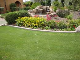 Choosing The Perfect Design For Your Arizona Backyard Landscapes - Backyard Landscape Design Arizona Living Backyards Charming Landscaping Ideas For Simple Patio Fresh 885 Marvelous Small Pictures Garden Some Tips In On A Budget Wonderful Photo Modern Front Yard Home Interior Of Http Net Best Around Pool Only Diy Outdoor Kitchen