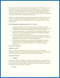 Objective For Resume Examples Medical Field Healthcare Our Top Pick