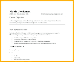 Welder Fabricator Cv Examples Welding Resume Example Will Give Ideas And Sample Career Objective In Foreman